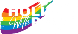 Holiday-With-Pride-White-Transparent-1024x454