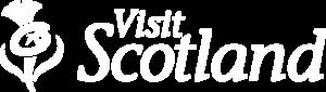 visitscotland@3x